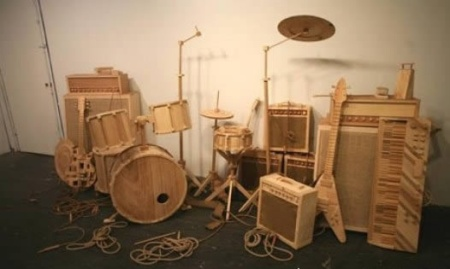 instrumentos-madera